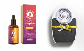 Slimdropico - bei Amazon - preis - forum - bestellen