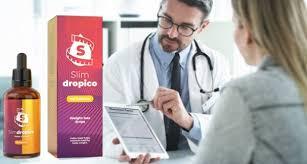 Slimdropico - kaufen - in Hersteller-Website? - in apotheke - bei dm - in deutschland