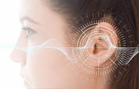 Hedrapure - erfahrungen - Stiftung Warentest - bewertung - test
