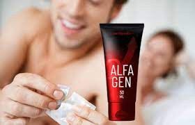 Alfagen - forum - bestellen - bei Amazon - preis