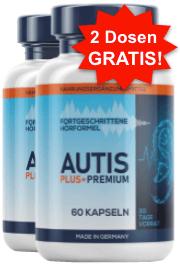 Autis Plus - erfahrungsberichte - bewertungen - anwendung - inhaltsstoffe
