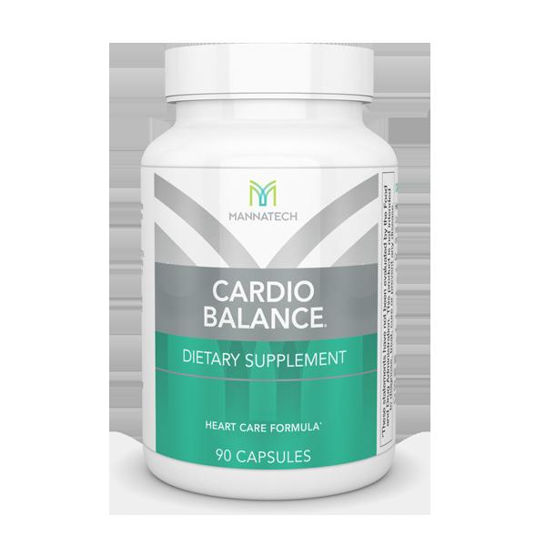 CardioBalance - bei Amazon - forum - bestellen - preis