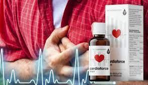 Cardioforce - bei Amazon - forum - bestellen - preis