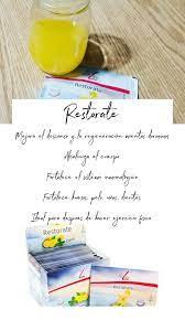 Fitline Restorate - bestellen - forum - bei Amazon - preis