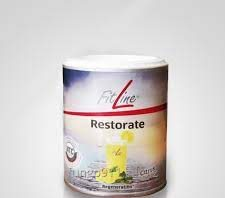 Fitline Restorate - bewertungen - erfahrungsberichte - anwendung - inhaltsstoffe