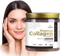 Golden Tree Premium Collagen Complex - erfahrungsberichte - bewertungen - anwendung - inhaltsstoffe