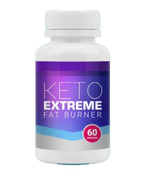 Keto Extreme Fat Burner - bei Amazon - forum - bestellen - preis