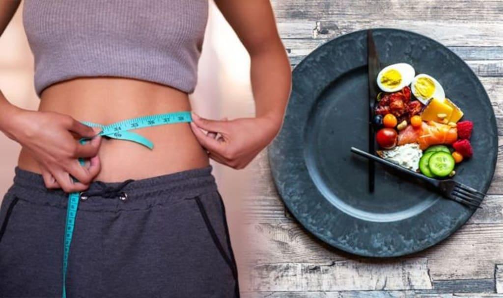 Keto Extreme Fat Burner - test - erfahrungen - bewertung - Stiftung Warentest