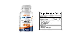 Libomax - in apotheke - bei dm - in deutschland - kaufen - in Hersteller-Website