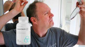 Malemaxin 360 - kaufen - in apotheke - bei dm - in deutschland - in Hersteller-Website