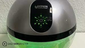 Prowin Air Bowl Alleskoenner - bewertungen - anwendung - erfahrungsberichte - inhaltsstoffe