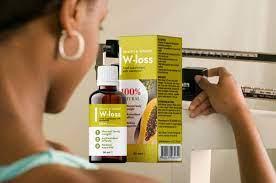 W-Loss - kaufen - in Apotheke - bei DM - in Deutschland - in Hersteller-Website