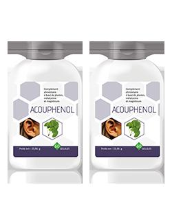 Acouphenol - in deutschland - in Hersteller-Website - kaufen - in apotheke - bei dm