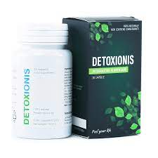 Detoxionis - preis - forum - bestellen - bei Amazon