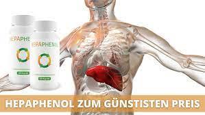 Hepaphenoln - in Hersteller-Website - kaufen - in apotheke - bei dm - in deutschland