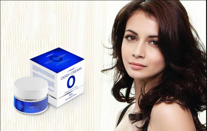 Odry Cream - inhaltsstoffe - erfahrungsberichte - bewertungen - anwendung