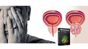 Prostamin Forte - in deutschland - kaufen - in apotheke - bei dm - in Hersteller-Website