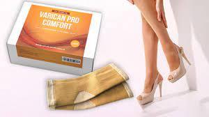 Varican Pro Comfort - erfahrungsberichte - bewertungen - anwendung - inhaltsstoffe