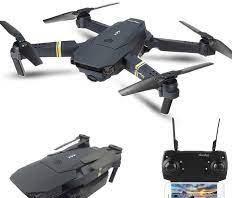 XTactical Drone - anwendung - erfahrungsberichte - bewertungen - inhaltsstoffe