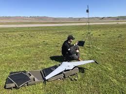 XTactical Drone - bei Amazon - forum - bestellen - preis