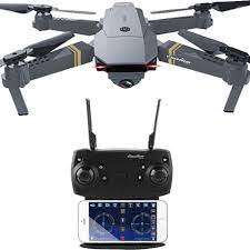 XTactical Drone - in deutschland - kaufen - in apotheke - bei dm- in Hersteller-Website