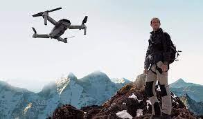 XTactical Drone - test - erfahrungen - bewertung - Stiftung Warentest
