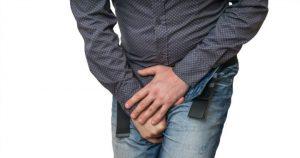 Prostatricum Active - bewertung - test - Stiftung Warentest - erfahrungen
