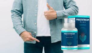 Prostatricum Active - bewertungen - anwendung - inhaltsstoffe - erfahrungsberichte