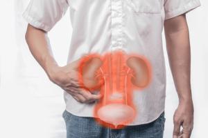 Prostatricum Active - in apotheke - bei dm - in deutschland - in Hersteller-Website? - kaufen