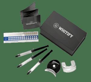 Whitify Strips - kaufen - in apotheke - bei dm - in deutschland - in Hersteller-Website