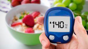 Insulinex - anwendung - inhaltsstoffe - erfahrungsberichte - bewertungen