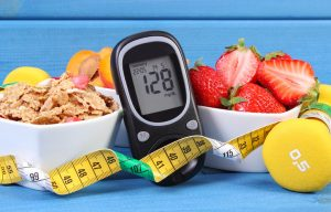 Insulinex - bei Amazon - preis - forum - bestellen