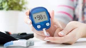 Insulinex - test - Stiftung Warentest - erfahrungen - bewertung