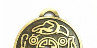 Money Amulet - erfahrungsberichte - bewertungen - anwendung - inhaltsstoffe
