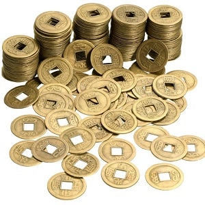 Money Amulet - forum - bestellen - bei Amazon - preis