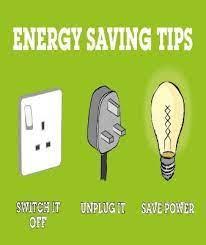 E-Energy - bestellen - bei Amazon - preis - forum