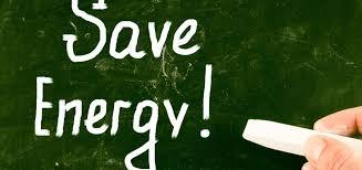 E-Energy - Stiftung Warentest - erfahrungen - test - bew ertung